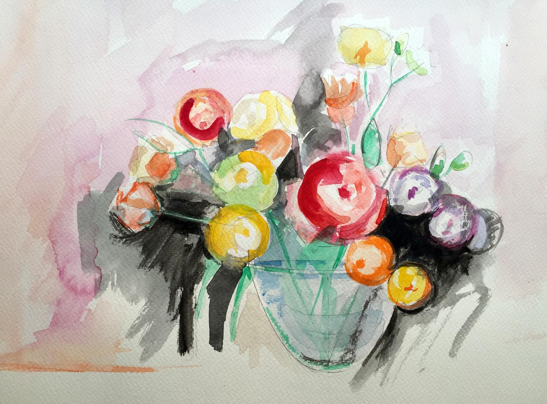 2015-Bouquet-d'anemones